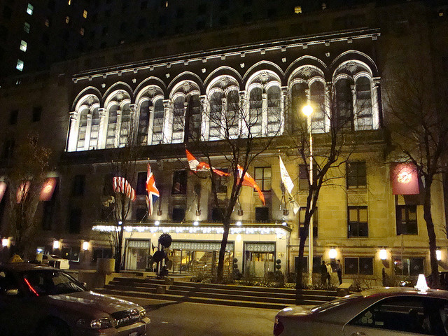 royal_york